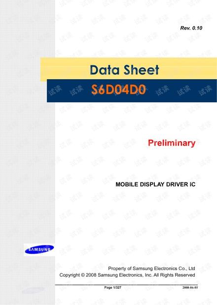 S6D04D0_V0.10_20080605.pdf