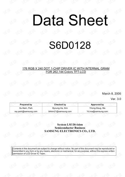 S6D0128_V3.0_20060308.pdf