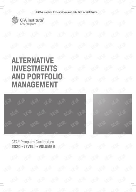 2020-L1V6.pdf