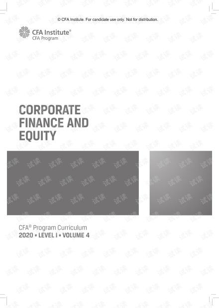 2020-L1V4.pdf