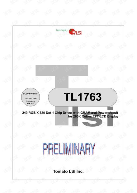 TL1763_V0.0_20060125.pdf
