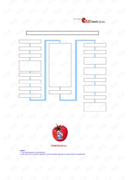 TL1772_Initial_Rev1.0.pdf