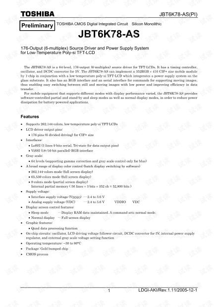 jbt6k78-as_v1.11_20051201.pdf