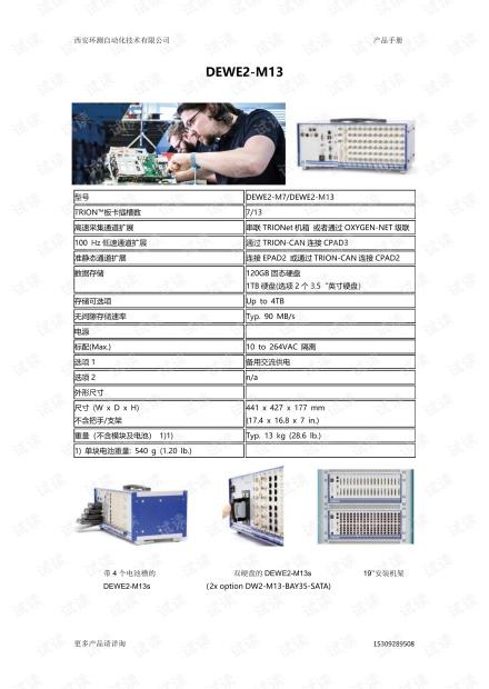 DEWE2-M13.pdf