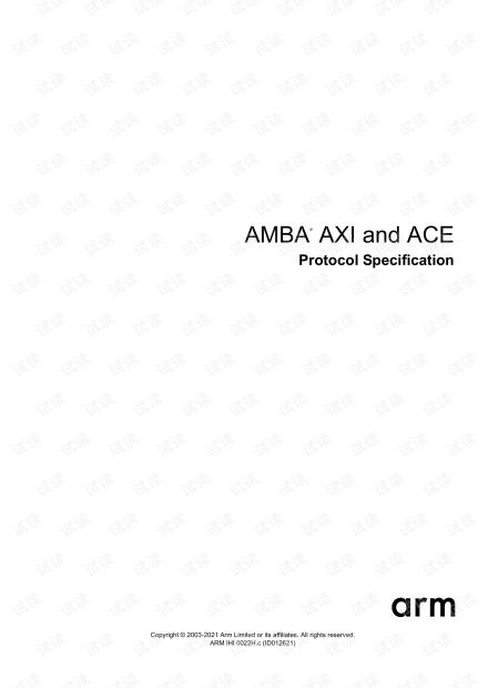 IHI0022H_c_amba_axi_protocol_spec.pdf