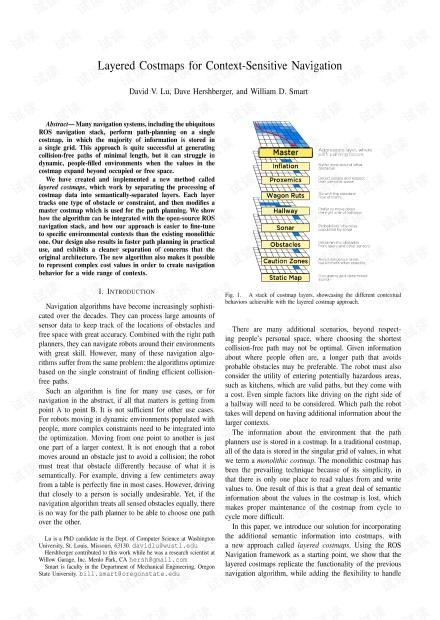 Layered-Costmaps-for-Context-Sensitive-Navigation.pdf