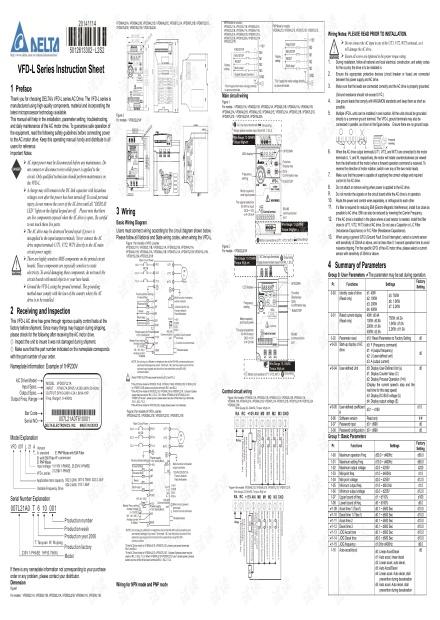DELTA_IA-MDS_VFD-L2_I_TSET_20141114.pdf