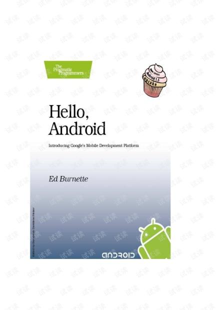 Pragmatic.Bookshelf.Hello.Android.Dec.2008.pdf
