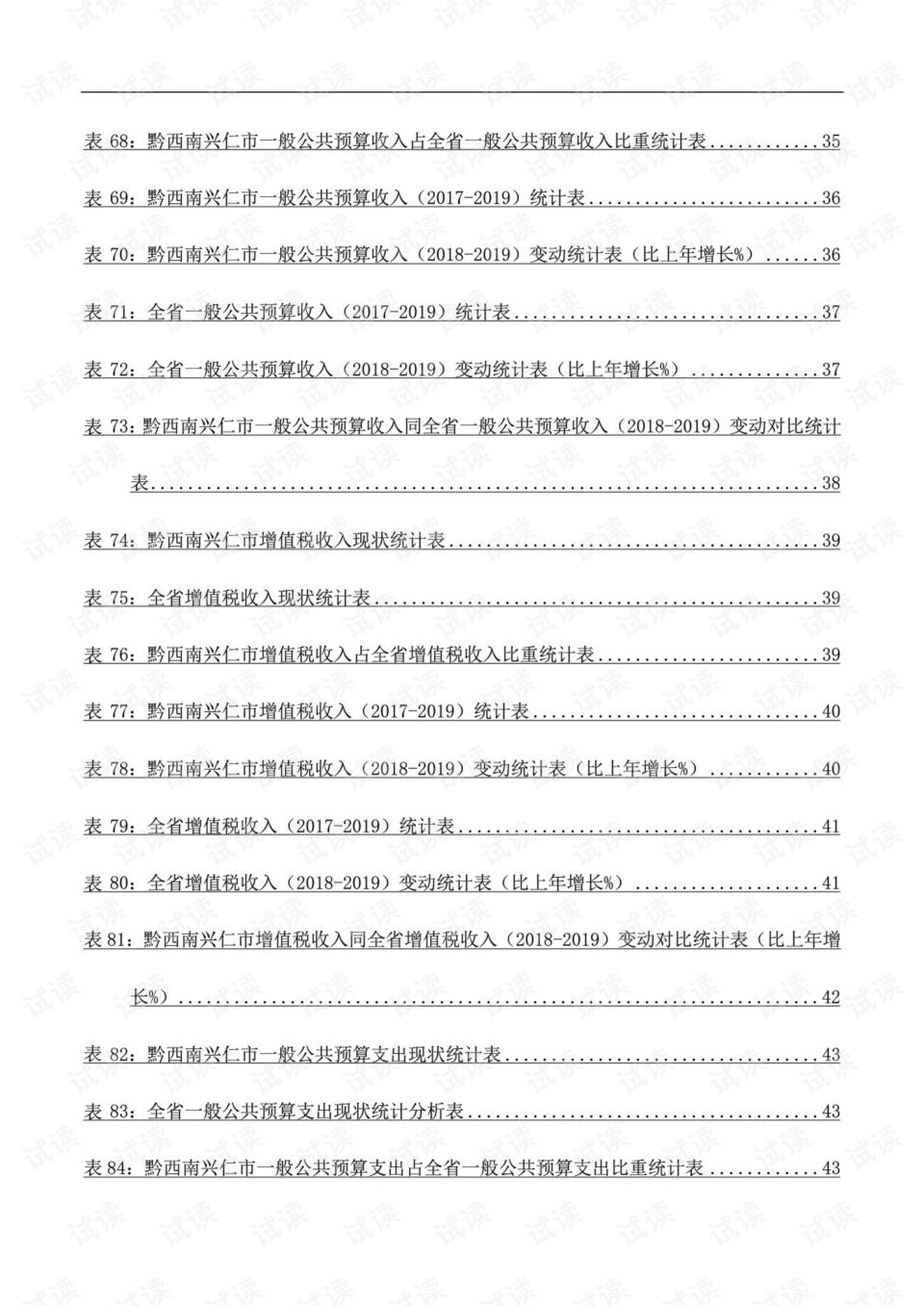兴仁市2021年gdp_贵州省黔西南兴仁市国民经济具体情况3年数据分析报告2021版.pdf
