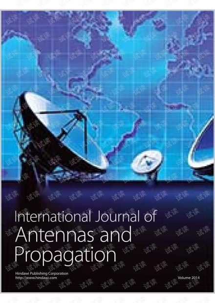 接收机算法的GNSS天线多径抑制性能评估方法