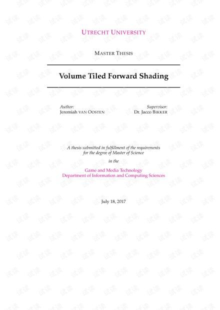 Volume_Tiled_Forward_Shading.pdf
