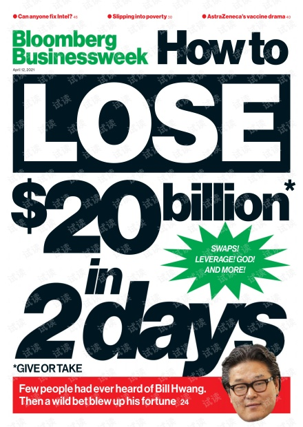 Bloomberg Businessweek - 12.04.2021.pdf