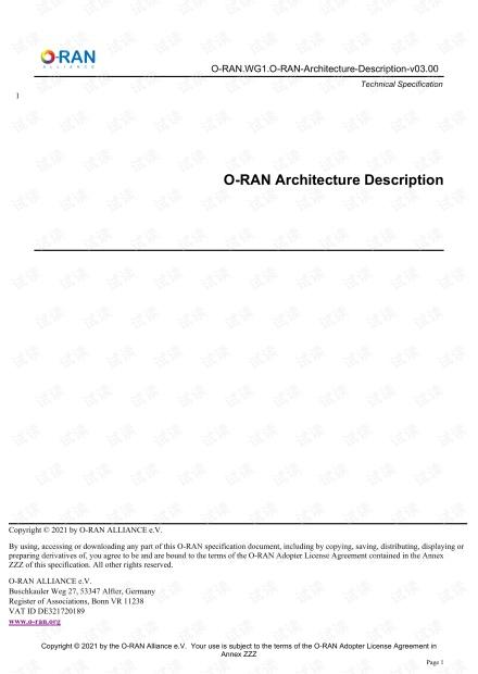 O-RAN.WG1.O-RAN-Architecture-Description-v03.00.pdf