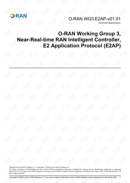 O-RAN.WG3.E2AP-v01.01.pdf
