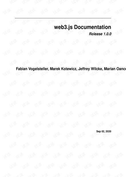 web3js-readthedocs-io-en-v1.2.0.pdf