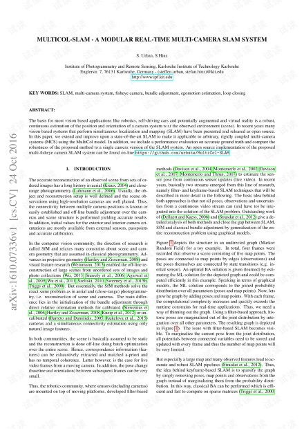 MULTICOL-SLAM - A MODULAR REAL-TIME MULTI-CAMERA SLAM SYSTEM.pdf