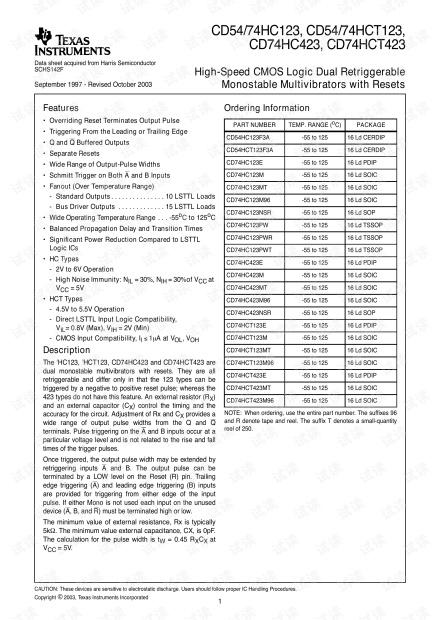 cd74hct423.pdf