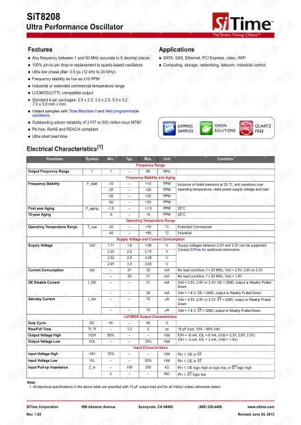 SiT8208-datasheet.pdf
