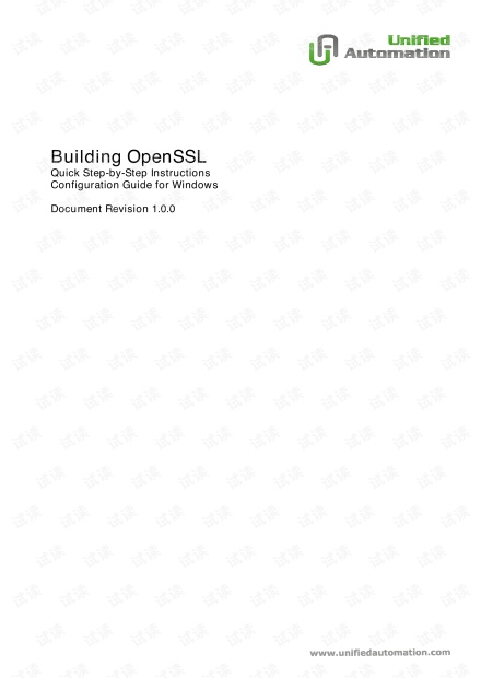 BuildOpenSSL_1.0.0.pdf
