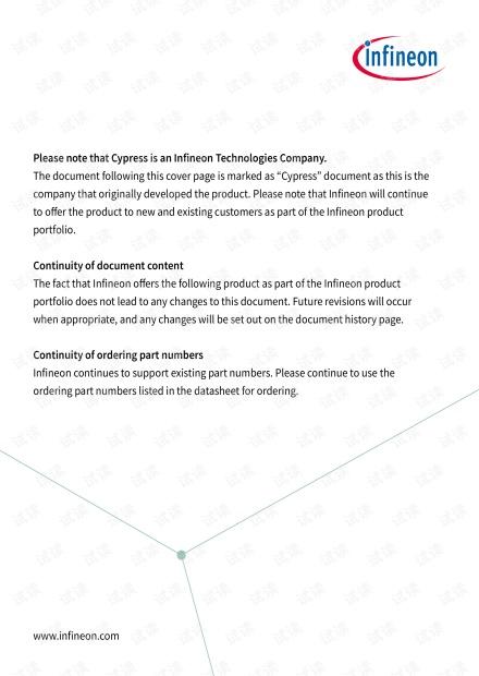 YW43438_datasheet.pdf