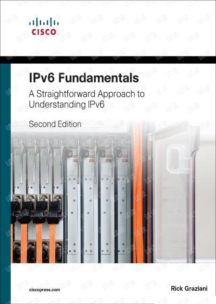 IPv6_Fundamentals_A_Straightforward.pdf