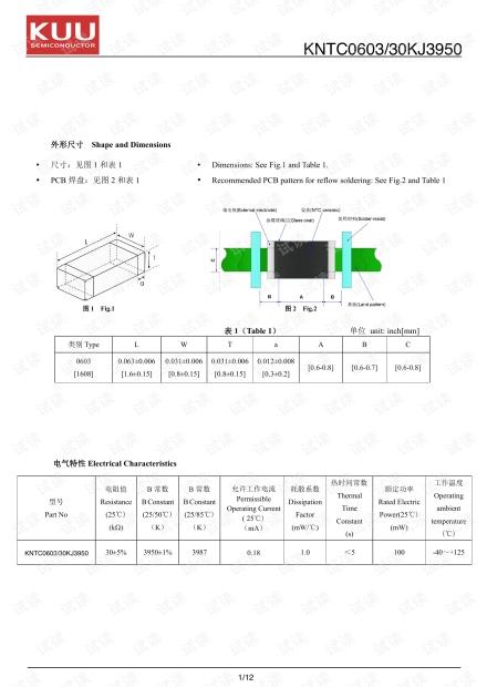 KNTC0603 30KJ3950.pdf