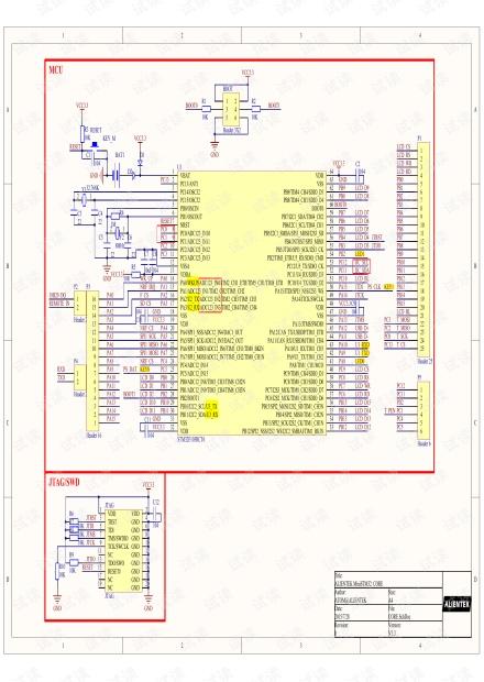 MiniSTM32_V3.3_SCH.pdf