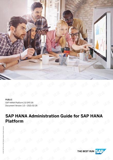 SAP_HANA_Administration_Guide_2.0SPS5_v1.0.pdf