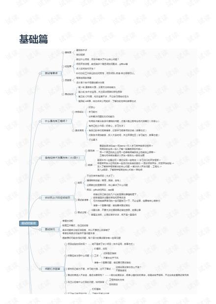 1、前端HTML第一部分:基础篇(293题).pdf