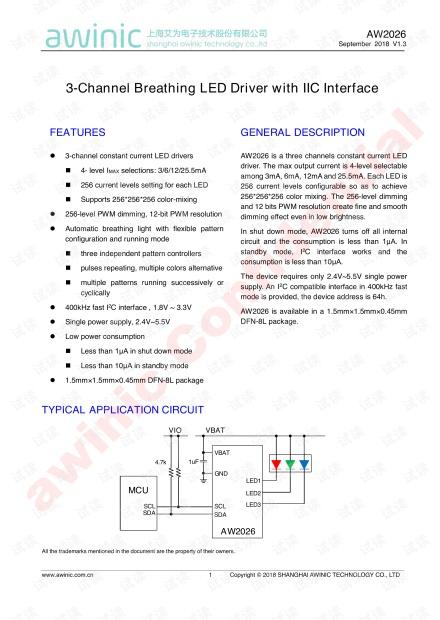 RGB-AW2026DNR.pdf