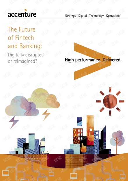Accenture-The-Future-of-Fintech-and-Banking-digitallydisrupted-or-reima-.pdf