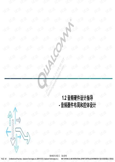 高通平台调试_中文.pdf