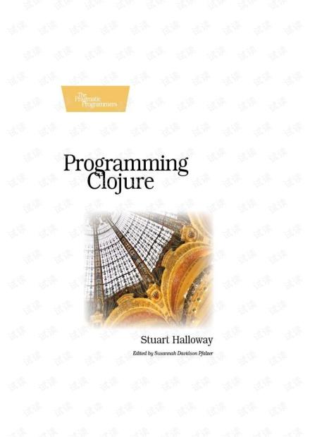 pragmatic.bookshelf.programming.clojure