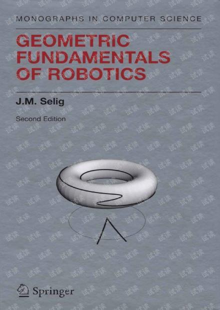 Geometric_Fundamentals_of_Robotics