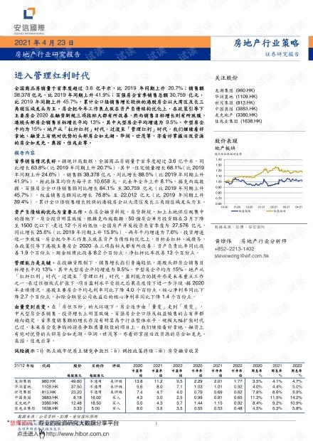 20210423-安信国际-房地产行业研究报告:进入管理红利时代.pdf