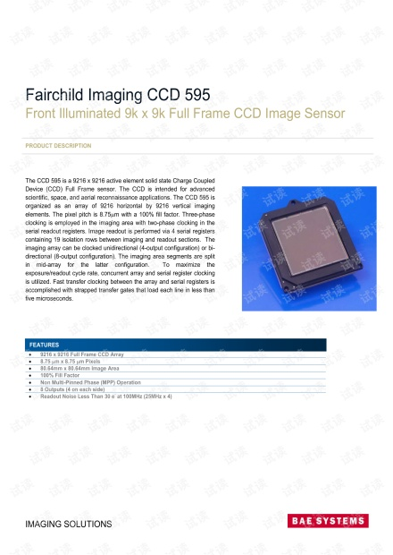 data_sheet_ccd9216x9216.pdf