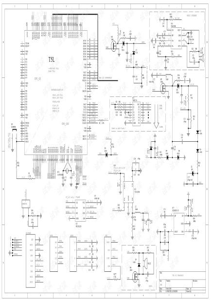 T5L典型应用原理图.pdf