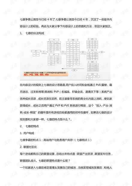 内容设计之道精(商业化内容有点多).pdf