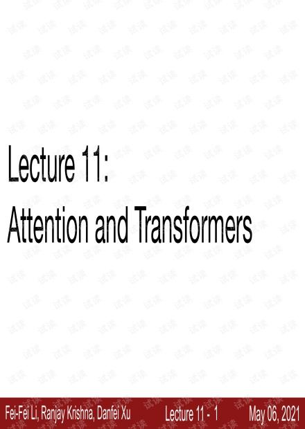 attention_transformer_lecture_11.pdf