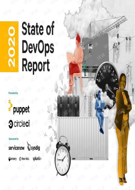State-of-DevOps-Report-2020.pdf