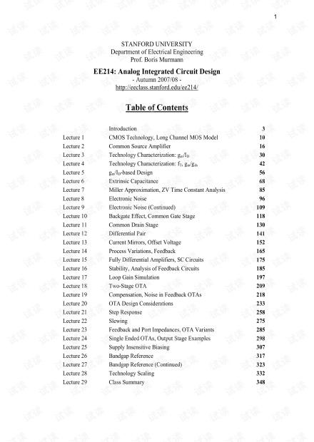 eetop.cn_2007_EE214_Advanced_Analog_Inteqrated_Circuits.pdf