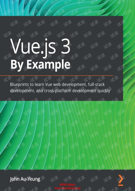 Vue.js 3 By Example.pdf