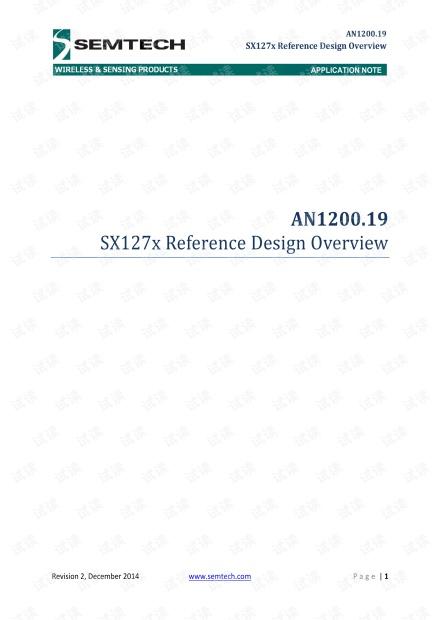 AN1200_19_SX17x _Rev 2-APPS-STD.pdf