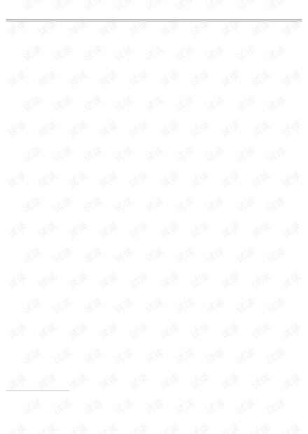 基于合作博弈和数据包络分析的联合库存成本分摊 (2011年)