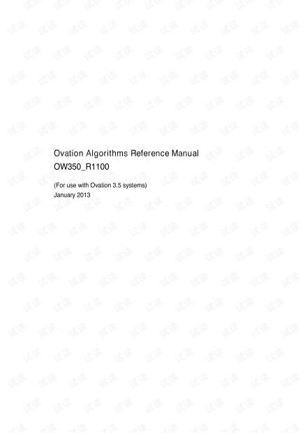 OW350_R1100.pdf