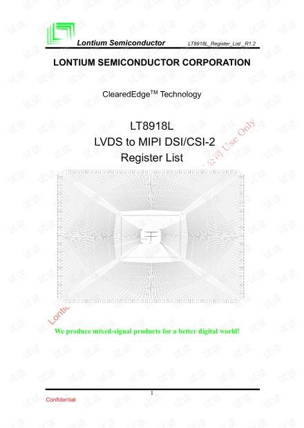 LT8918L_Register_List_R1.2.pdf