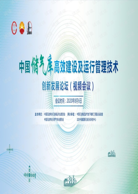 储气库压力管道本体缺陷和腐蚀的无线监测和数据管理.pdf