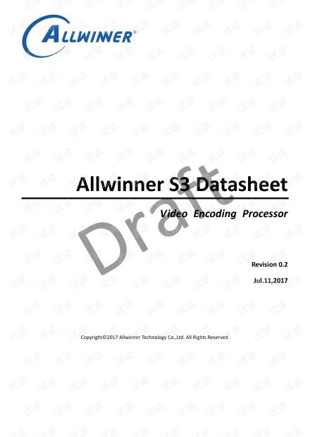 Allwinner_S3_Datasheet_V0_2.pdf