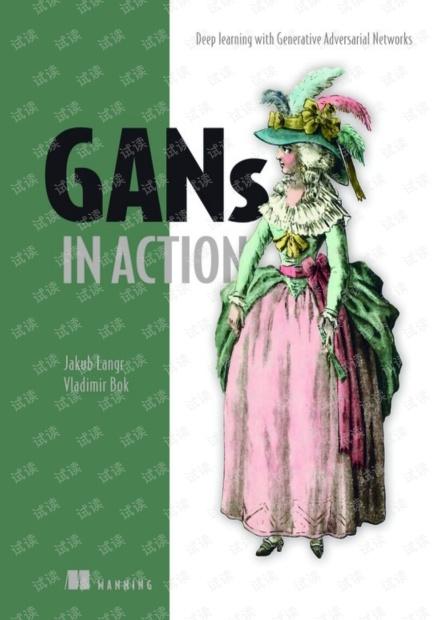 GANs_in_Action.pdf