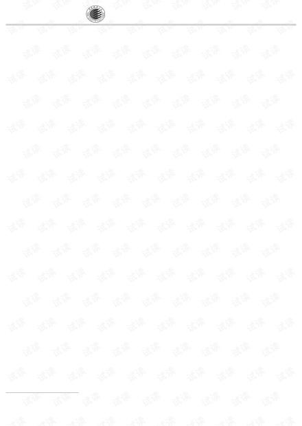 奥硝唑β-环糊精包合物的制备 (2013年)
